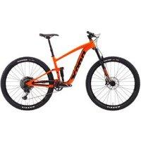 Kona Satori Dl Mountain Bike 2019