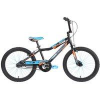 Schwinn  Throttle 20 Inch   bike  Lasten Pyörä
