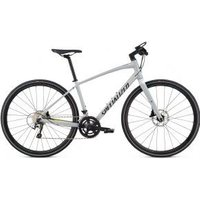 Specialized Sirrus Elite Alloy City Womens Sports Hybrid Bike 2019