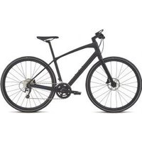 Specialized Sirrus Elite Carbon City Womens Sports Hybrid Bike 2019