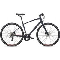 Specialized Sirrus Sport City Womens Sports Hybrid Bike 2019