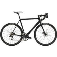 Cannondale Supersix Evo Himod Carbon Ultegra Di2 Road Bike 2019