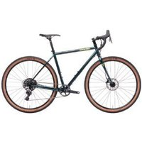 Kona Sutra Ltd All Road Bike 2019