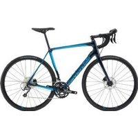 Cannondale Synapse Carbon Disc Tiagra Road Bike  2019