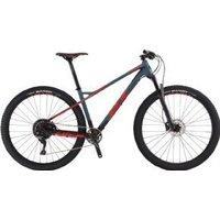 Gt Zaskar Carbon Comp Mountain Bike  2019