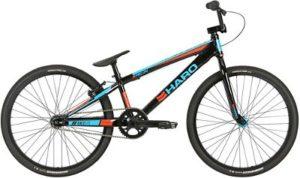 Haro Race Lite Pro 24 BMX Bike 2019