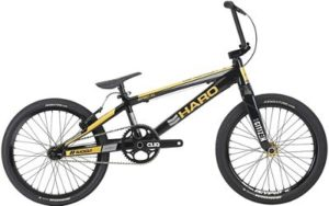 Haro Blackout Race BMX Bike 2019