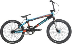 Haro Team CF Pro BMX Bike 2019