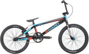 Haro Team CF Pro XL BMX Bike 2019