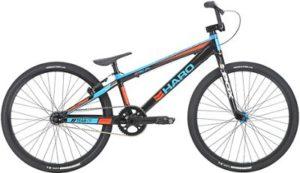 Haro Team CF Pro 24 BMX Bike 2019