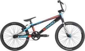 Haro Team CF Expert XL BMX Bike 2019