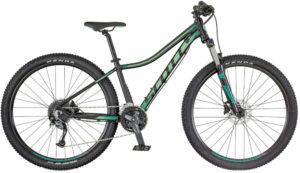 Scott Contessa 710 Womens - 2018 Maastopyörä
