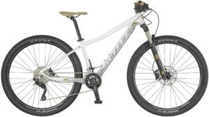 Scott Contessa Scale 20 - 2019 Maastopyörä