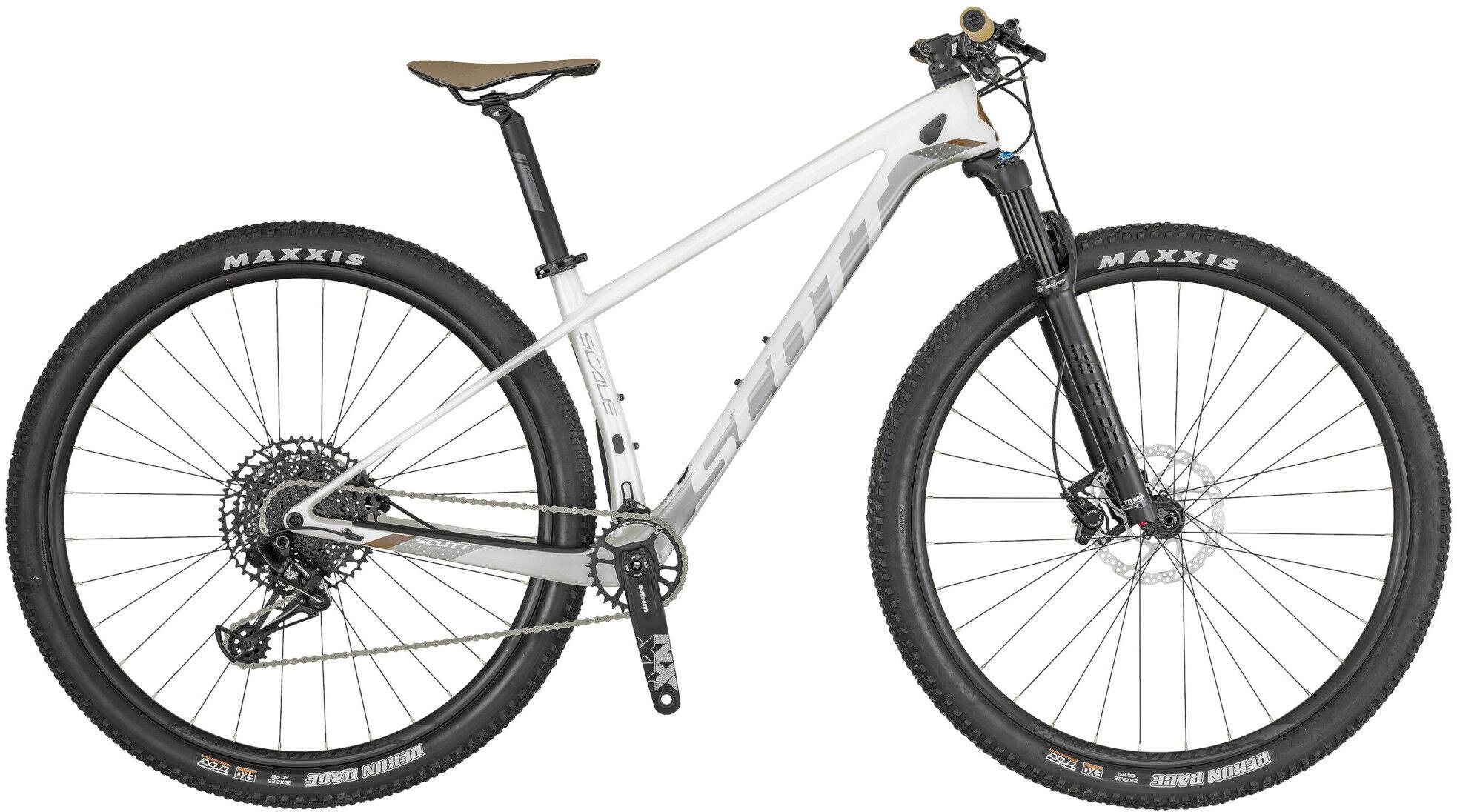 0e0b8473213 Scott Contessa Scale 900 - 2019 Maastopyörä - polkupyoratulkomailta.com
