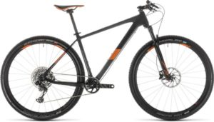 Cube Elite C:62 Race 29er Mountain  2019 - Hardtail MTB