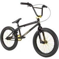 Fit Bike Co  Eighteen    BMX pyörä