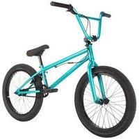 Fit Bike Co  PRK Bagz    BMX pyörä