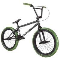 Fit Bike Co  STR    BMX pyörä