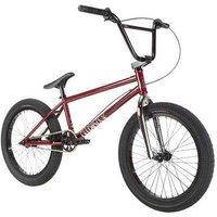 Fit Bike Co  TRL    BMX pyörä