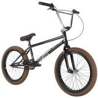 Fit Bike Co  TRL Harti    BMX pyörä