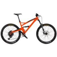 Orange Bikes  Five Pro   Maastopyörä
