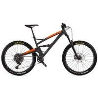 Orange Bikes  Five RS   Maastopyörä