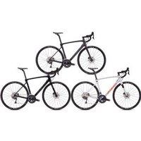 Specialized Roubaix Comp Road Bike  2020