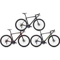 Specialized Roubaix Expert Road Bike  2020