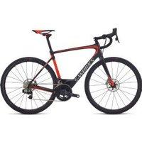 Specialized S-works Roubaix Sram Etap 56cm Road Bike 2018