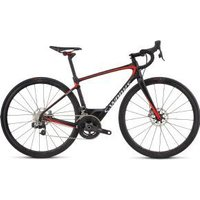 Specialized S-works Ruby Etap Road Bike 2018