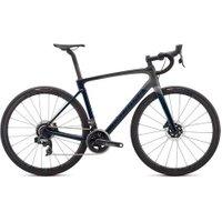 Specialized  Roubaix Pro Etap 2020  Maantiepyörä