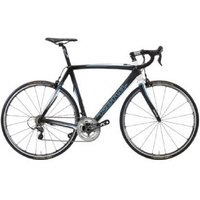 Kona Zone Two Carbon 56cm Ultegra Road Bike