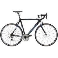 Kona Zone Two Carbon 56cm Ultegra Road Bike