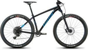 Niner AIR 9 2-Star Hardtail Bike