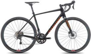 Niner RLT 9 RDO 2-Star Tiagra Gravel Bike