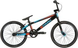 Haro Race Lite Expert XL BMX Bike 2019