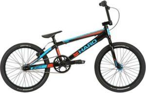 Haro Race Lite Pro BMX Bike 2019