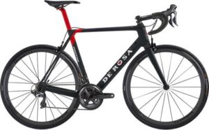 De Rosa Protos 8000 Team35 Road Bike 2018