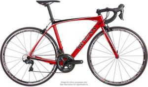 De Rosa Idol 7000 FSA Team35 Road Bike 2018