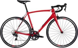Ridley Fenix C 105 Mix Road Bike 2019