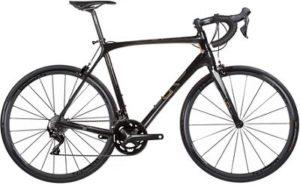 Orro Gold STC 7000-FSA Team30 Road Bike 2019