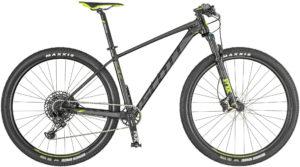 Scott Scale 950 - 2019 Maastopyörä