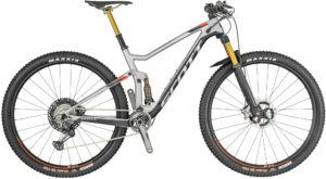 Scott Spark 900 Premium - 2019 Maastopyörä