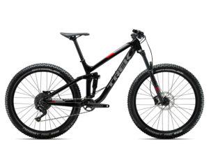 Trek  Fuel EX 5 Plus 27.5
