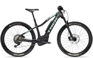 Trek  Powerfly 7 WSD