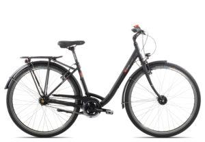 VSF Fahrradmanufaktur  T-50 Nexus 7 V Wave