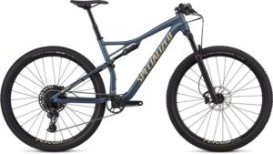 Specialized Epic Comp Evo 29er Mountain  2019 - Trail Full Suspension MTB