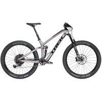 Trek  Fuel EX 9.8 Plus    Maastopyörä