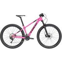 Trek  Procaliber 6 Womens    Maastopyörä