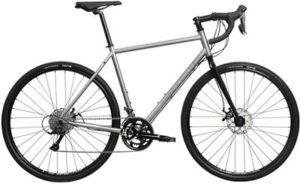 Pure Fix Cycles Henday Gravel Adventure Pro Bike 2019